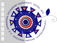 12th INTERNATIONAL FESTIVAL OF HUMAN RIGHTS FILMS- 2018