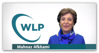 STATEMENT FROM WOMEN'S LEARNING PARTNERSHIP (WLP)